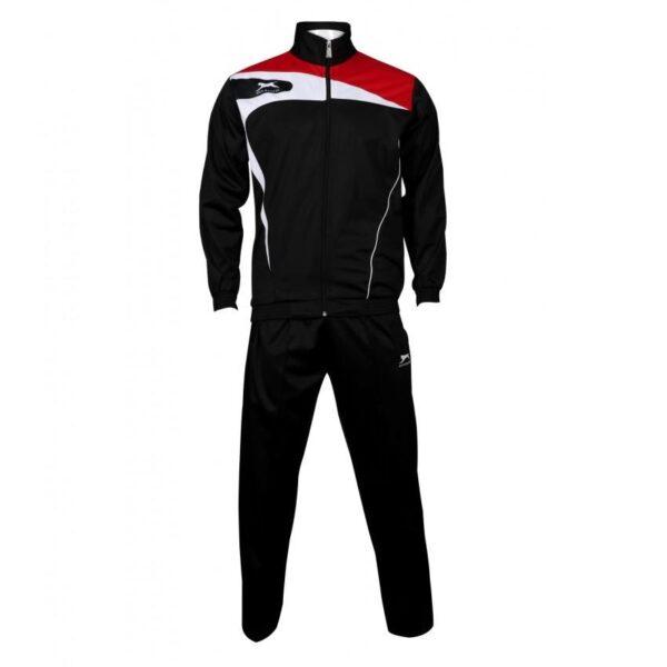 Shiv Naresh Track Suit black