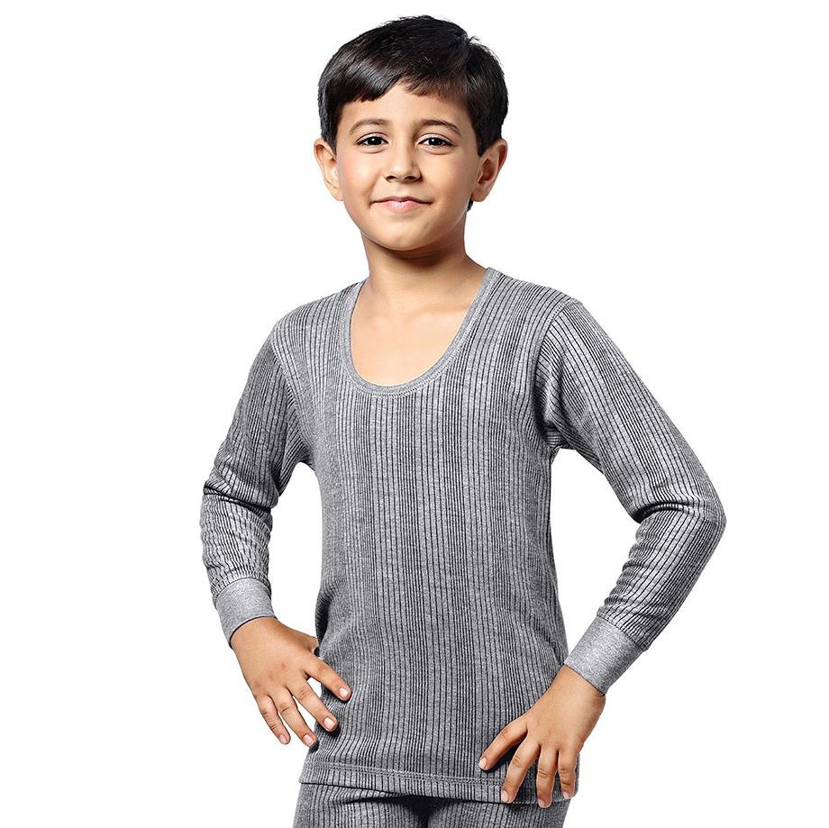 Dixcy Scott Unisex Kids Thermal Inner Wear
