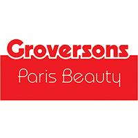 Groversons Paris Beauty