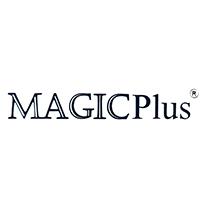 Magic Plus
