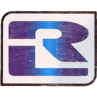 R-Lon