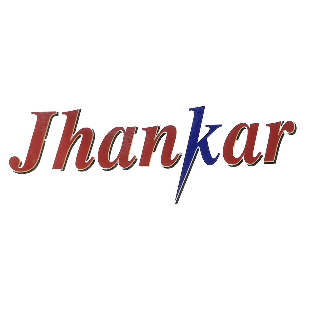 jhankar